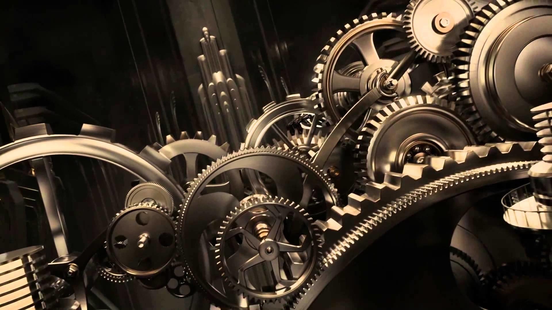 طراحی و ساخت دستگاه ها و ماشین آلات صنعتی